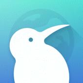 Kiwi Browser Quadea Android for Windows PC & Mac