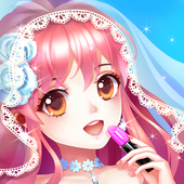 ??Anime Wedding Makeup - Perfect Bride  Latest Version Download