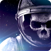 Download VEGA Conflict 1.125364 APK File for Android
