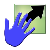 Geser Slide Puzzle 2.7 Android for Windows PC & Mac