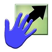 Geser Slide Puzzle 2.7 Latest Version Download