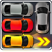 Unblock Parking Car Latest Version Download