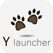 Y Launcher Latest Version Download