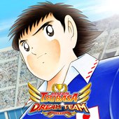 Captain Tsubasa: Dream Team APK 2.9.1