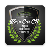 Wash Car CR