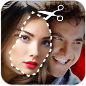 Cut Paste Photos APK v9.4 (479)