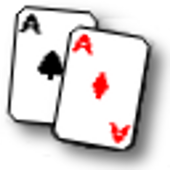 Solitaire Latest Version Download