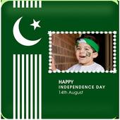 Independence day photo Frames  APK 1.0.1