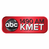 KMET 1490 -AM ABC News Radio  Latest Version Download
