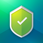Kaspersky Mobile Antivirus: AppLock & Web Security 11.44.4.3011