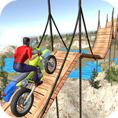 Bike Stunt Tricks Master Latest Version Download