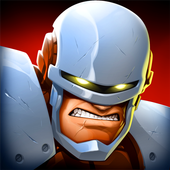Mutants Genetic Gladiators 66.345.162269 Android Latest Version Download