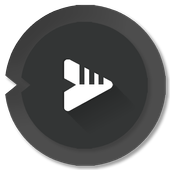 BlackPlayer Music Player Latest Version Download