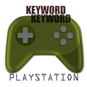 Kode Cheat PlayStation2-Lengkap  Latest Version Download