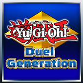 Yu-Gi-Oh! 121a Android for Windows PC & Mac