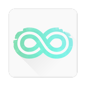 Download LoopWall (GIFs as Wallpaper) 4.7.2 APK File for Android
