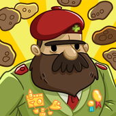 AdVenture Communist APK 4.6.1