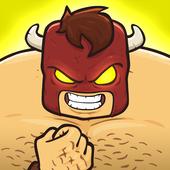 Burrito Bison Launcha Libre APK 3.03
