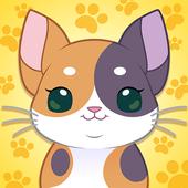 Kitty Catsanova