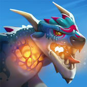 Download Heroes of Rings: Dragons War on PC