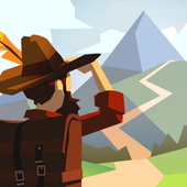 The Trail APK 10087