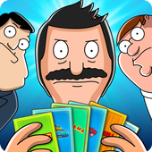 Animation Throwdown: TQFC APK 1.109.0