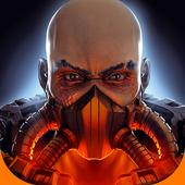 Tyrant Unleashed APK 2.31