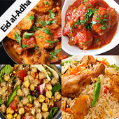 Special Eid al-Adha Recipes  Latest Version Download