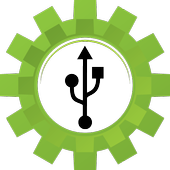 ClockworkMod Tether (no root)  APK 1.0.1.6