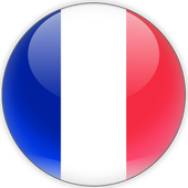 French Chat For PC