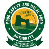 KP Food Authority Portal  Latest Version Download