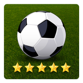 Mobile FC - Football Manager