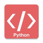 Python Programming Interpreter 2.5.4