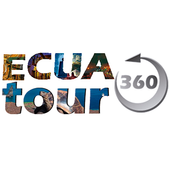EcuaTour  Latest Version Download