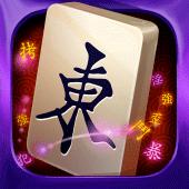 Mahjong Epic APK 2.5.6