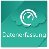 Krutec Zeiterfassung v4  Latest Version Download