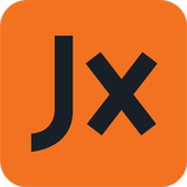 Jaxx Blockchain Wallet Latest Version Download