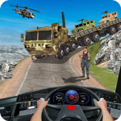 Army Transporter Fly Helicopter: Transport Games  Latest Version Download