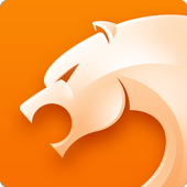 CM Browser 5.22.21.0051 Android for Windows PC & Mac