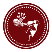 Warli Art Theme  APK 1.1.5