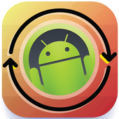 System Update 9.0.1 Android for Windows PC & Mac