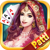 Teen Patti - Indian Poker Game  APK 1.5.9