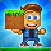 Pixel Worlds MMO Sandbox 1.4.40
