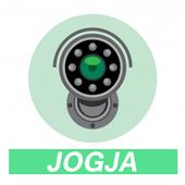CCTV Jogja  Latest Version Download