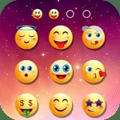 Download Emoji Lock Screen on PC