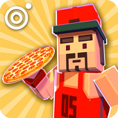 Cheesy Street APK 1.11