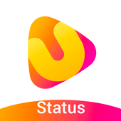Download UVideo Share Videos, Status Downloader 2.2.0.1000272 APK File for Android