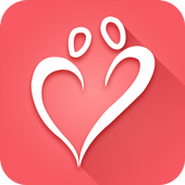 TryDate - Free Online Dating App, Chat Meet Adults Latest Version Download