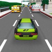 Car Traffic Race Latest Version Download