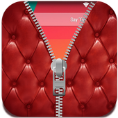 Download zipper lock screen 7.1 APK File for Android